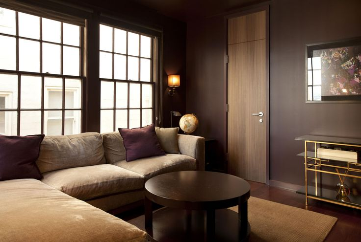 Pacific-Heights-Penthouse-09
