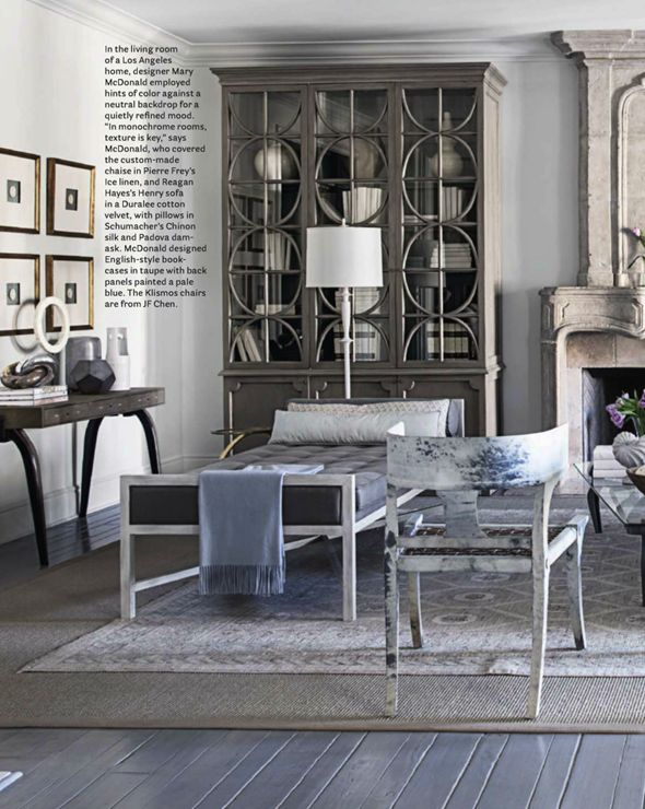 17 Best Images About Mary Mcdonald Interior Design On
