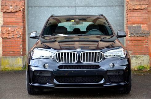 BMW X5 M50d Hamann (2)