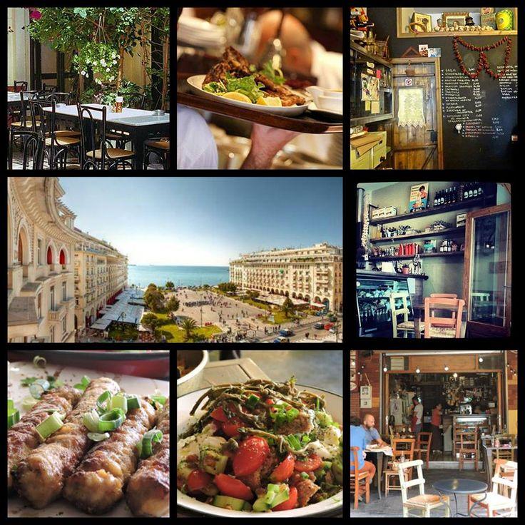 Στου Μήτσου...Νόστιμα εδέσματα, σε ένα μαγαζάκι στο Καπάνι www.paderis.gr