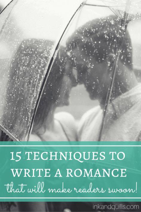 best romantic essays