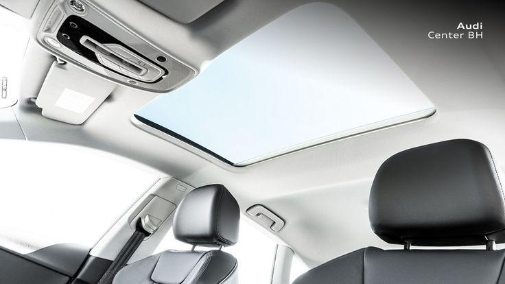 Aproveite todos os momentos do seu dia.  #AudiA5 #Audi #Performance #Design #A5 #Coupe #AudiLovers #Love #AudiAutomovel #AudiCenterBH #Car #Auto