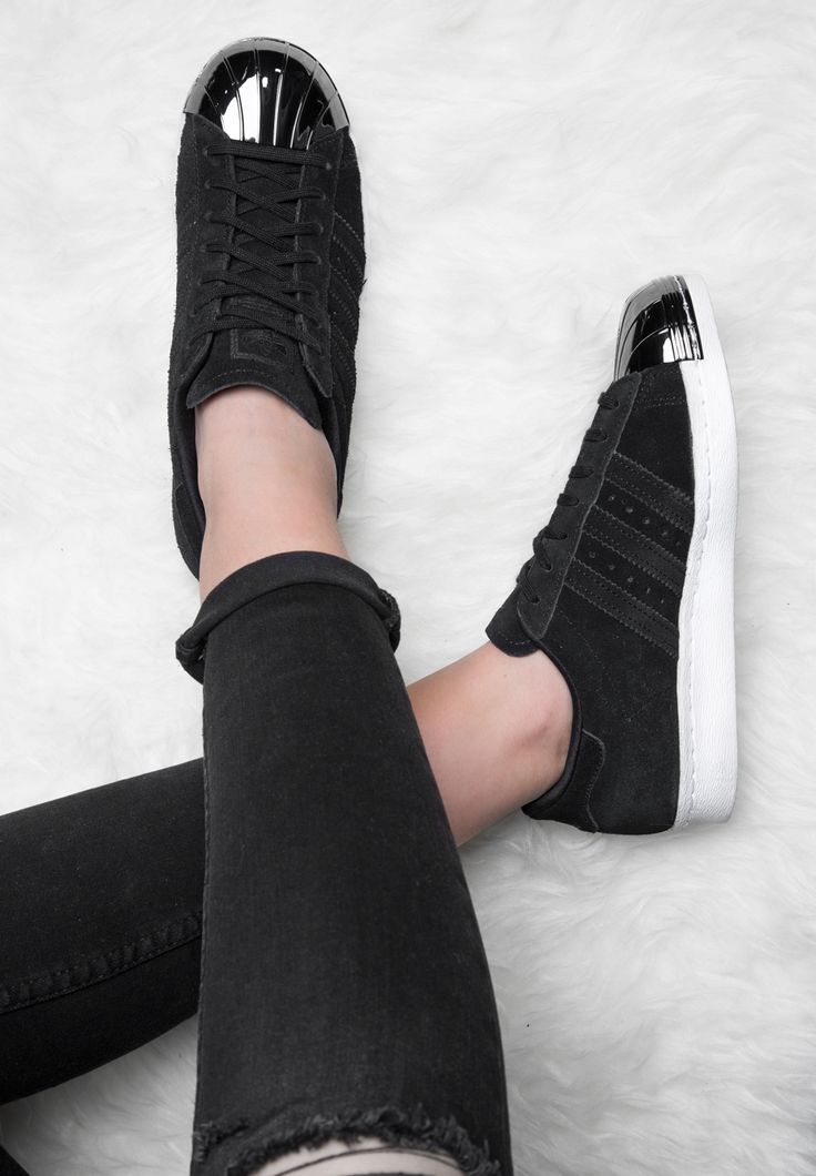 25 best ideas about adidas superstar outfit auf pinterest sportliche mode. Black Bedroom Furniture Sets. Home Design Ideas