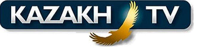 Watch Kazakh TV for Free on FilmOn on http://www.shockya.com/news