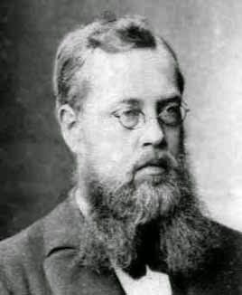 Sophus Lie and his work with the Abel Prize