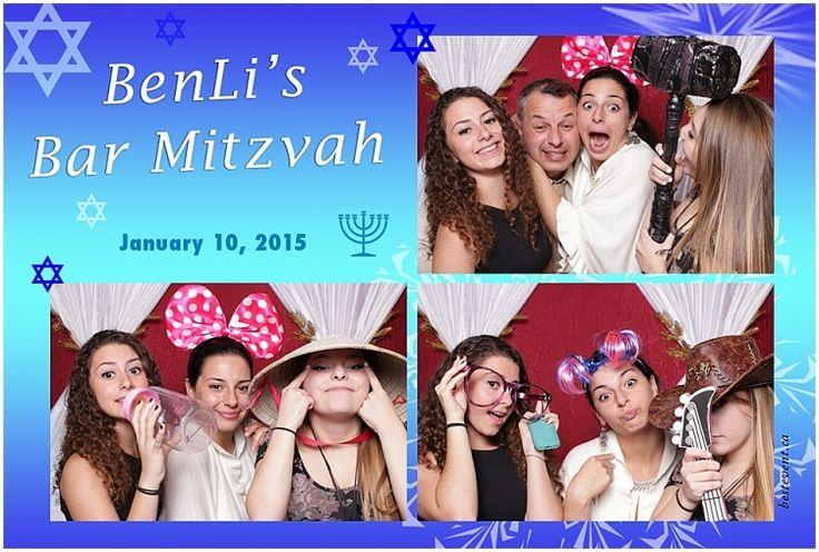 Celebration Banquet Hall Toronto Bar Mitzvah_0035.jpg