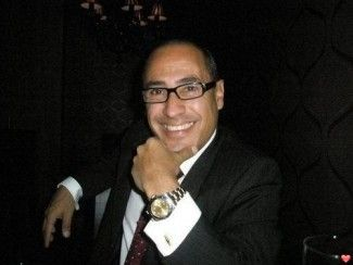Meet miguelalfonsog and other LDS Singles at TrueLDS.com. Hello everyone, thanks for reading my profile. I am an intelligent, honest,adventurous,creative,frie ndly,dependant person who belive honesty,thust ,faithfulness and true love are the main keys to wonderful relationship.