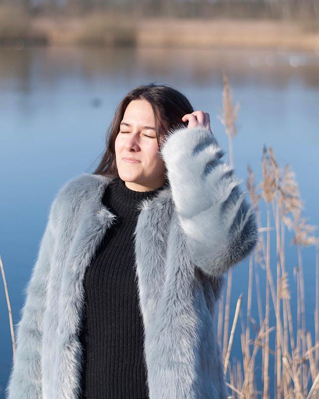 Goodnights . . . . . #modellife #fashionmodel #model #modelling #supermodel #portraitphotography #modeling #fashion #fitmodel #photography #modelingagency  #testshoot  #photomodel #beautiful #fashionmodels #malemodels #topmodel #photooftheday #portrait #femalemodel #modelmanagement  #modelscout #portraitpage #photoshoot #modeltest #beauty #portraiture #lightroommasters #muchlove_ig