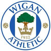 Wigan Athletic F.C. - Wikipedia, the free encyclopedia