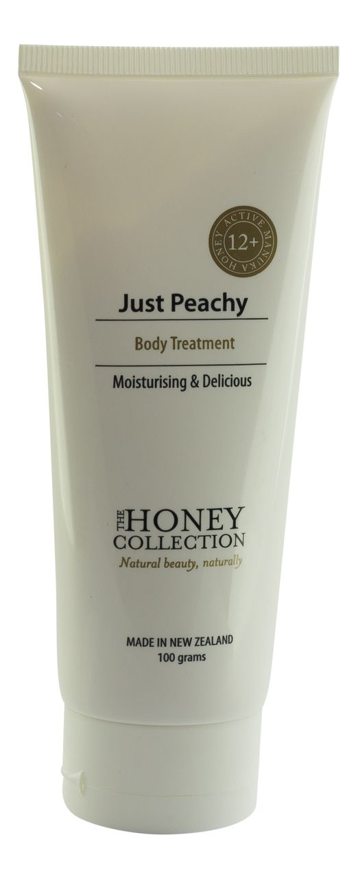 Manuka Natural - Manuka Honey Moisturizer, US$24.95 (http://www.manukanatural.com/manuka-honey-moisturizer/)