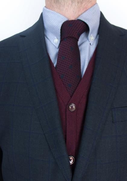 Charcoal Texture Suit. 100% Wool Set-in peak lapel, straight pockets. Half chest construction. Charcoal Grey Suit in Wellington from Mandatory Menswear