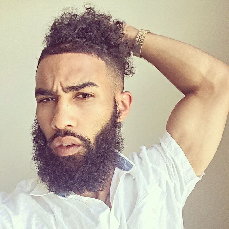 hair and beard styles 75 best images about boys we on follow me 5032