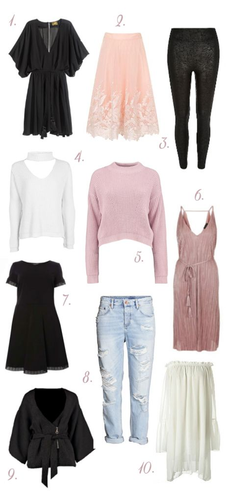How to find affordable postpartum fashion - Tamera Mowry