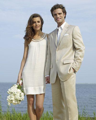 Khaki Wedding Tux: 50 Best Images About Wedding Tux On Pinterest