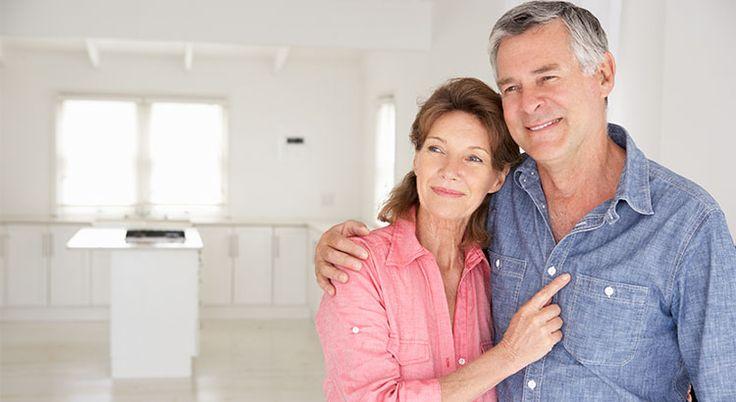 Aquí hay cuatro buenas razones que considerar al comprar una casa hoy, en vez de esperar.        Los precios seguirán en aumento   El ultimo índice de los precios de las casas de CoreLogic informó que los precios de las casas han apreciado 7.1 % durante los últimos 12 meses. El mismo informe