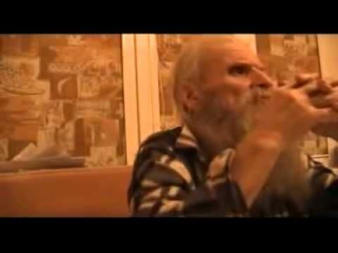 ДЕД Верховный Волхв Рода Перуна: О первородном Русском языке, продолжение