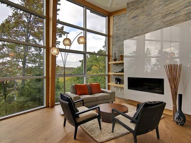74 best Mir de foyer images on Pinterest Modern fireplaces, Corner