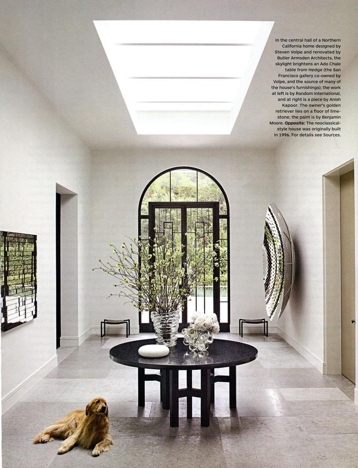 Best 17 Best Images About Skylight Dark Hall On Pinterest 400 x 300