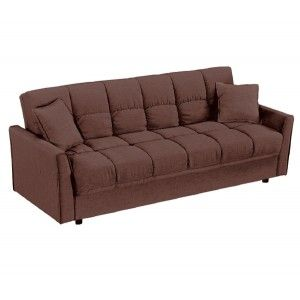 Καναπές-Κρεβάτι Former