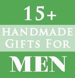 .: Gifts Ideas, Boys Gifts, Cute Ideas, Men Gifts, Homemade Gifts, Diy Gifts, Handmade Christmas Gifts, Handmade Gifts, Attempt Aloha
