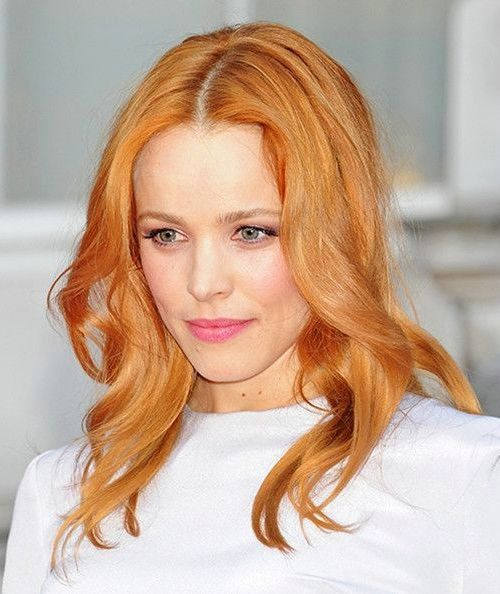 44 Best Images About Hair Color By Skins On Pinterest