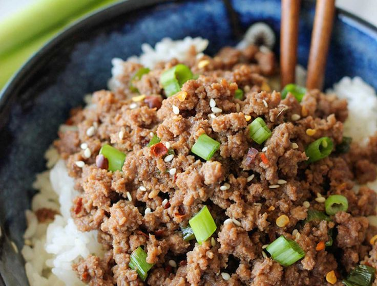 Korean-Beef-Bowl-copy