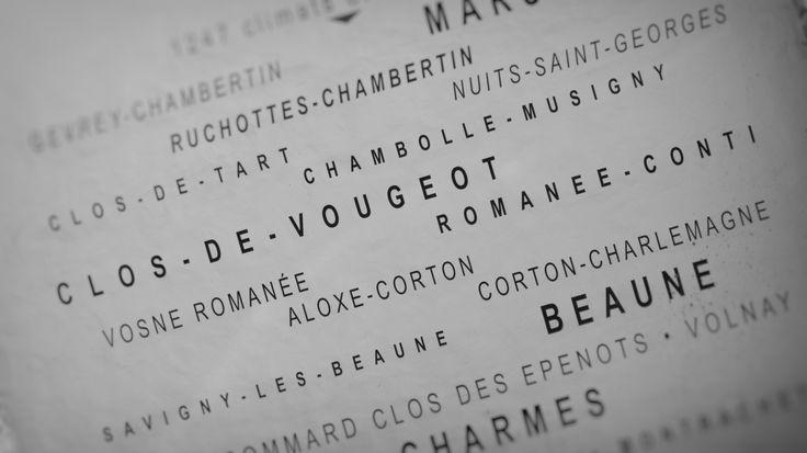 La route des grands crus en Bourgogne, c'est 31 des plus grands crus répartis sur 37 kms...et autant d'étiquettes aux noms prestigieux ! #lacotedorjadore ,#labourgognejadore,  #bourgogne, #cotedortourisme, #mybourgogne , #vin , #beaune , #grandscrus , #beautifulfrance, #loves_france_