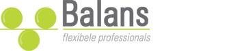 Uitdagende functie voor een commerciële recruitment manager die het overzicht kan bewaren!    Klik voor meer info!