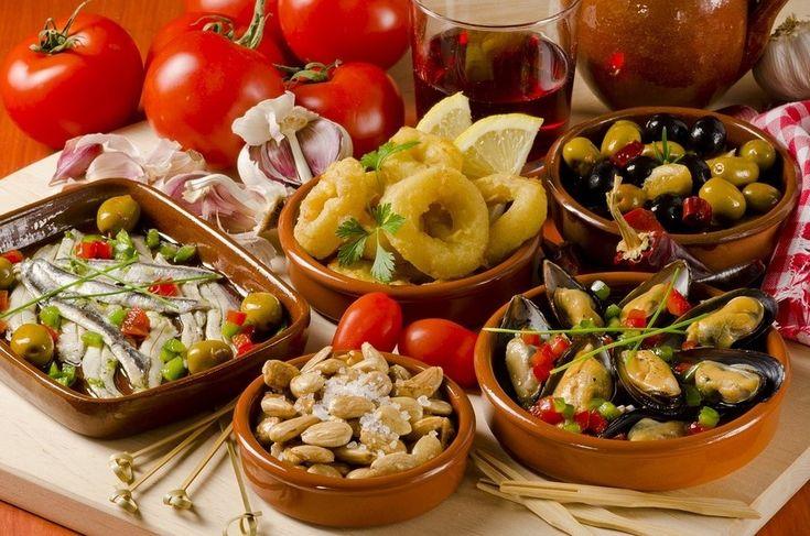 Готовим дома греческие закуски: гаврос марината и долма. Блоги. Онлайн-гид по Афинам.