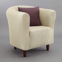 plus de 25 id es g niales de la cat gorie housse de fauteuil cabriolet sur pinterest housse. Black Bedroom Furniture Sets. Home Design Ideas