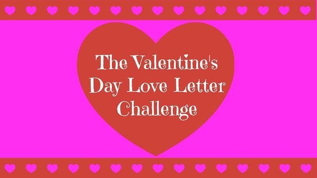 Happy Valentines Day 2018,Happy Valentines Day Quotes,Valentines Day Cards,Valentines Day Gift Ideas