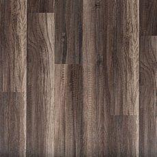 Jasper Oak Laminate - 8mm - 100078328 | Floor and Decor
