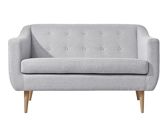 235 best proyecto sof peque o para el sal n images on for Sofas pequenos barcelona
