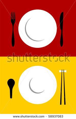 검색 Spoon Chopsticks Illustration (209) 한국어 결과 표시. 영어 결과 보기.