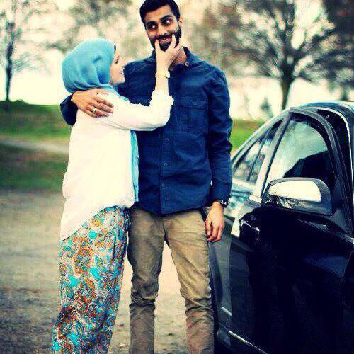 35 best Habibi images on Pinterest Muslim couples, casamento and Romantic couples