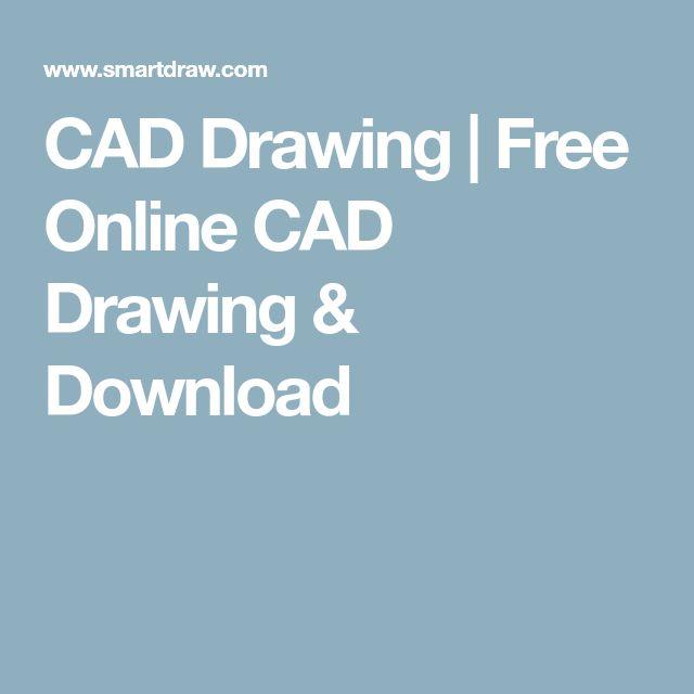 25 unique online cad ideas on pinterest cad blocks