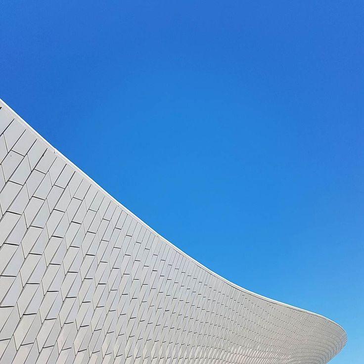 MAAT  Museum of Art Architecture and Technology Belém. #maatmuseum #fundaçãoedp #museum #art #architecture #technology #instamuseum #instaart #instaarchitecture #belem #lisboa #lisbon #lisbonne #lissabon #lisbona #Лиссабон #里斯本 #リスボン #instalike #instalisboa #instalisbon #instatravel #instacool #instagood #welovelisbon #visitlisboa #visitlisbon #visitportugal #portugal #walkinginlisbon