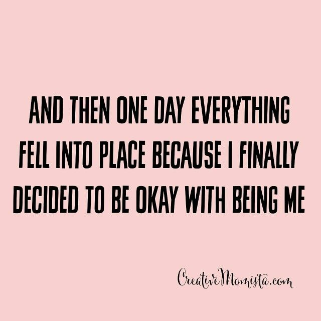 2452 best Quotes images on Pinterest | Thoughts, Dating and Quotes ...
