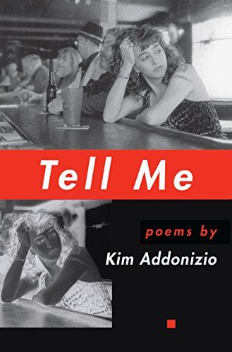 analysis of first poem for you by kim addonizio The shakespearean sonnet first poem for you has an iambic pentameter and consistent rhyme scheme every other line represents a true rhyme - the final accented vowels and all succeeding consonants or syllables are identical for example the words complete and neat (addonizio 1, 3.