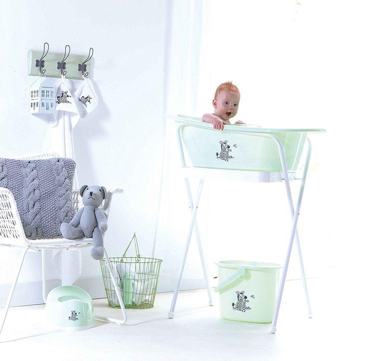 BebeJou Γιογιό Dinkey Zebra #babycare #pottytraining #bebejou