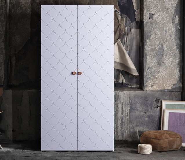 superfront custom doors made to fit ikea cabinets furniture wardrobes texture