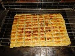 Braai Pie