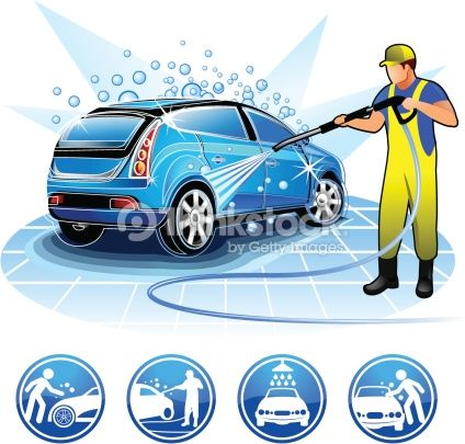 167 best car wash images on pinterest car wash car girls and cars