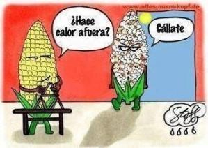 Image result for spanish jokes for kids