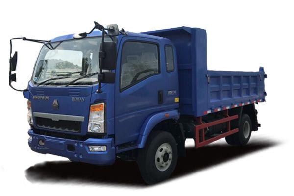 Sinotruk Howo Truck Howo A7 Cnhtc Sinotruk China Trucks Automobile Marketing Automotive Marketing