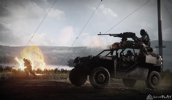 https://www.durmaplay.com/oyun/battlefield-3-close-quarter-ek-paket/resim-galerisi Battlefield 3 Close Quarter Ek Paket