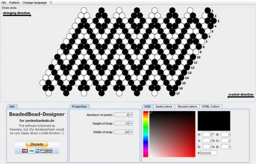 Olive_8-13-24_(Zigzag_horisontal).png / Геометрия