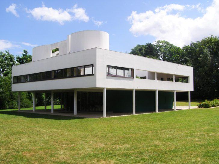 Interior Design Le Corbusier Architecture Villa Savoye Le Corbusier Design Architecture World Chamb Le Corbusier Architecture Villa Savoye Architecture Moderne