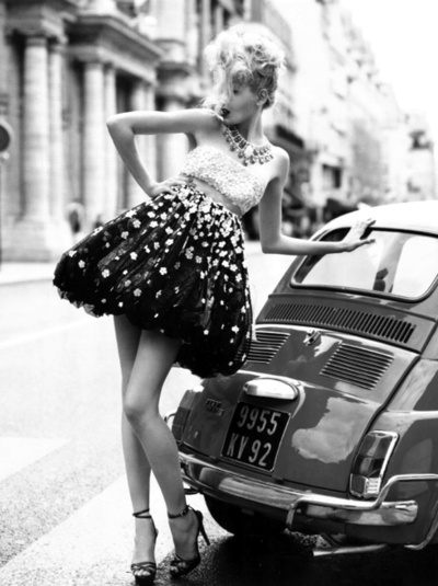 vintage photography. I absolutely adore this!! Take me back to this time!!!