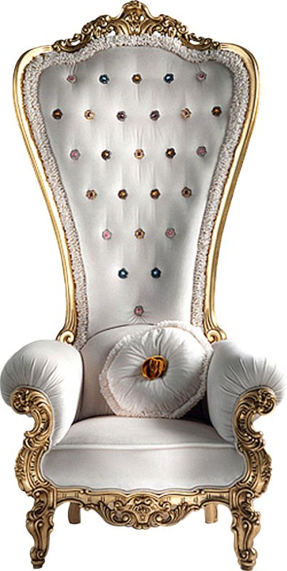 Yandeks.Fotki Gorgious Chair I would soo be looking for this for my Purple, Black, and silver room!!